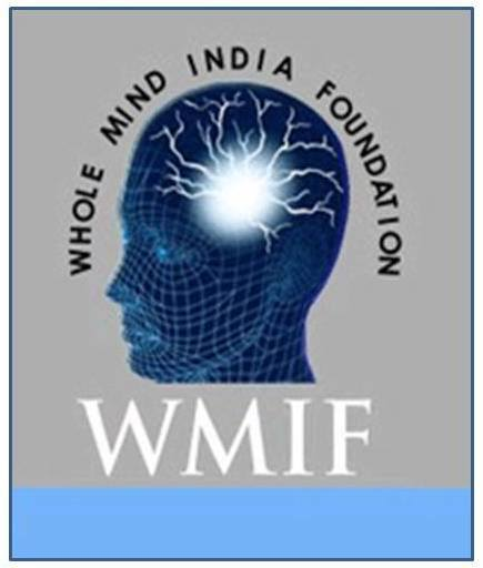 whole-mind-india-foundation-logo